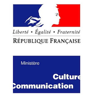 0002 ministere culture communication