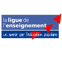 0013 ligue enseignement