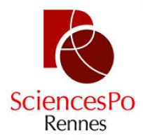 Cours MBA Sciences Po Rennes